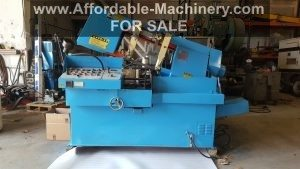 doall-horizontal-bandsaw-for-sale-7