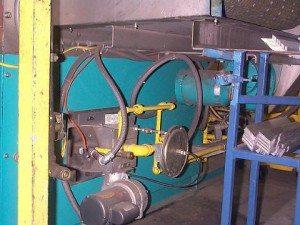 Aquamaster Parts Washer 4
