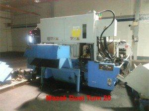Mazak Dual Turn 20 parts 03