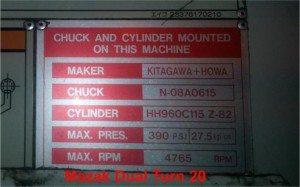 Mazak Dual Turn 20 pic04