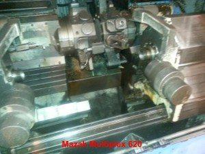 Mazak Multiplex 620 pic 04