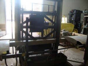 Wellsaw Saw  (1)