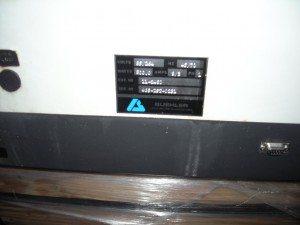 DSCN3797