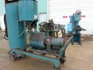 Hoffman Vacuum (1)