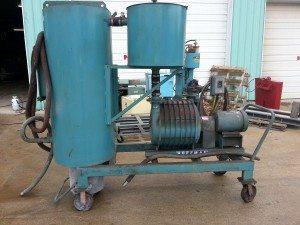 Hoffman Vacuum (3)