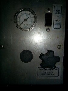 Selig Parts Washer (1)