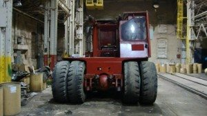80,000lbs. Taylor Forklift (12)