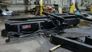 80,000lbs. Taylor Forklift (4)