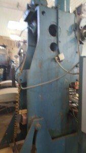 90 Ton Niagara M90 Blue (4)