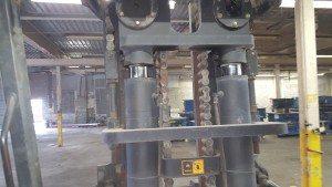 40,000lb. Capacity Royal Forklift For Sale (5)