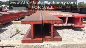 Fruchey Beams For Sale (3)
