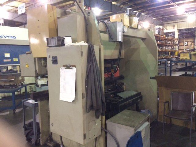 Press Brakes | Affordable MachineryAffordable Machinery