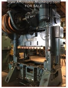 100-ton-capacity-usi-clearing-press-for-sale-2