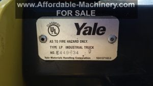 15500lb-capacity-yale-forklift-2
