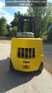 15500lb-capacity-yale-forklift-5