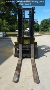 15500lb-capacity-yale-forklift-6