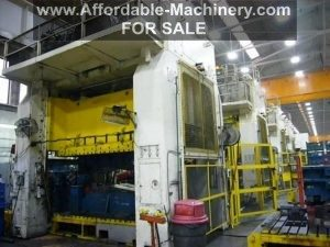 700-ton-capacity-rovetta-press-line-for-sale-2