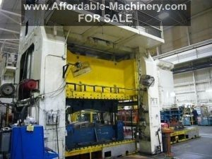 700-ton-capacity-rovetta-press-line-for-sale-5