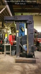 80000lb-capacity-taylor-forklift-for-sale-10