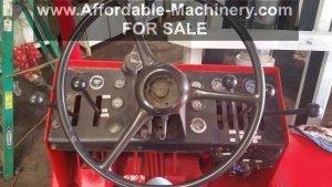 80000lb-capacity-taylor-forklift-for-sale-17
