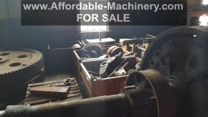 ajax-and-national-forging-press-spare-parts-for-sale-2