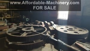 ajax-and-national-forging-press-spare-parts-for-sale-3