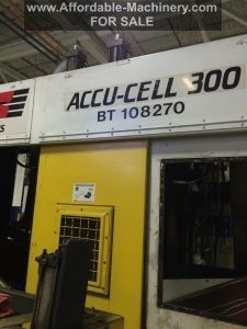 sms-ac-300-lathe-for-sale