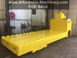 150000lb-capacity-rico-die-carrier-for-sale-2