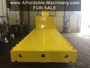 150000lb-capacity-rico-die-carrier-for-sale-4