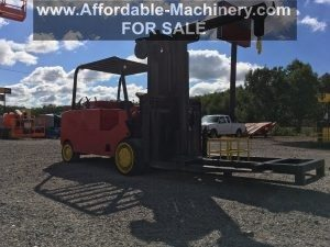 30000lb-capacity-cat-model-t300-forklift-for-sale-7