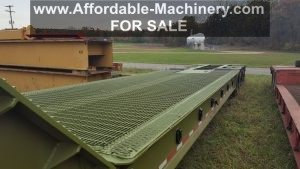 load-king-folding-gooseneck-trailer-for-sale-6