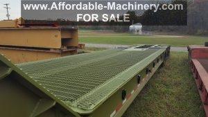 load-king-folding-gooseneck-trailer-for-sale-6