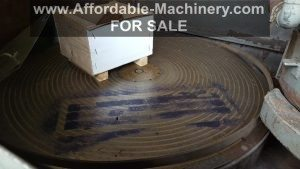 mattison-grinder-for-sale-4