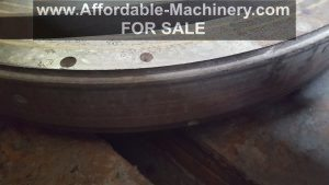 mattison-grinder-for-sale-5