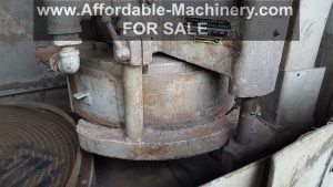 mattison-grinder-for-sale-6