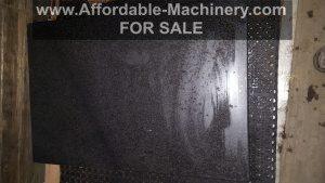 precision-black-granite-surface-plate-36-x-24-x-4-for-sale-2