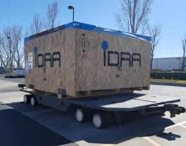 Used Die Handlers, Trucks & Carts For Sale | Affordable